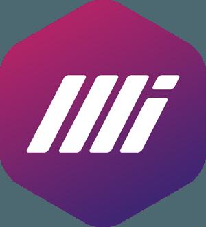 Webimpress